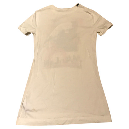 Dolce & Gabbana T-shirt with print