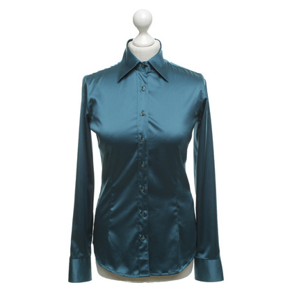 "Other Designer Robert Friedman - Blouse ""Agatas"""