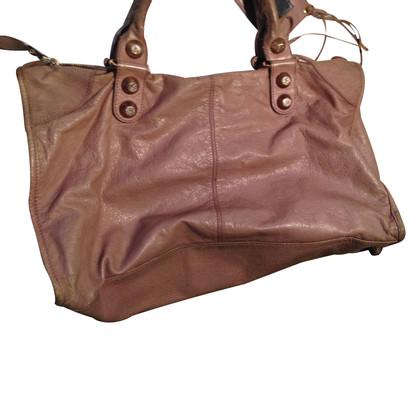 """Balenciaga """"Bag Lavoro"""""""