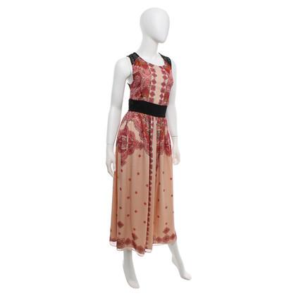 Atos Lombardini jurk