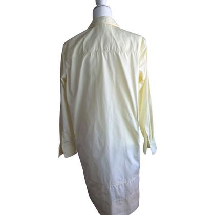 Jil Sander Shirt-jurk