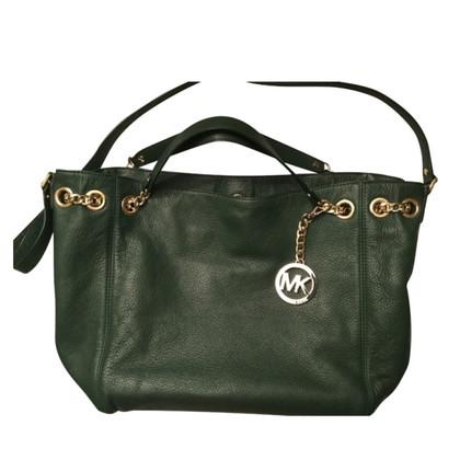 "Michael Kors Handbag ""Jet Set"""