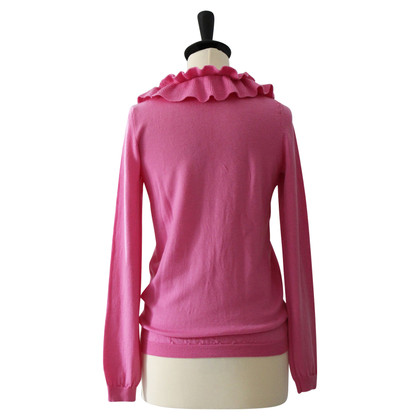 Moschino Cheap and Chic maglione