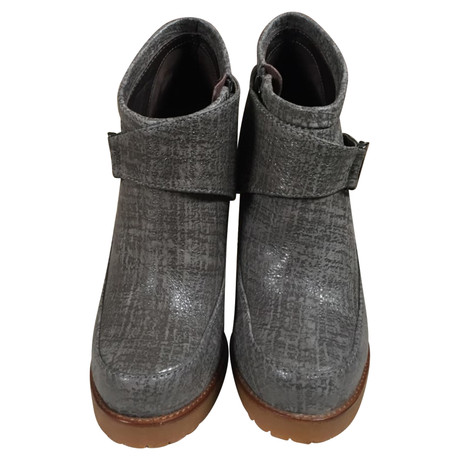 Mulberry Boots Boots Mulberry Boots Mulberry Grau Boots Grau Grau Grau Mulberry Mulberry Grau Boots Mulberry rrZxIwAdq