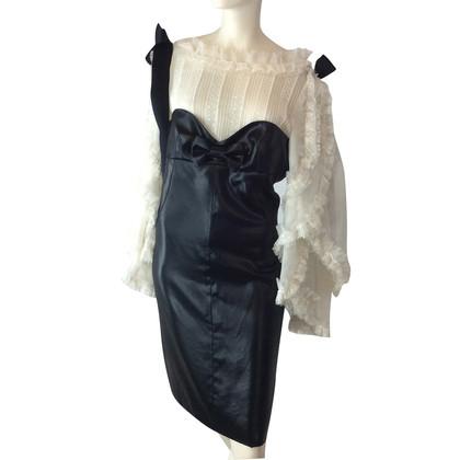 Chanel Cocktail jurk