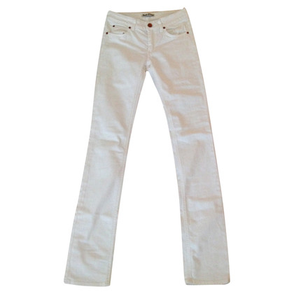 Acne Jeans by Acne, size 27