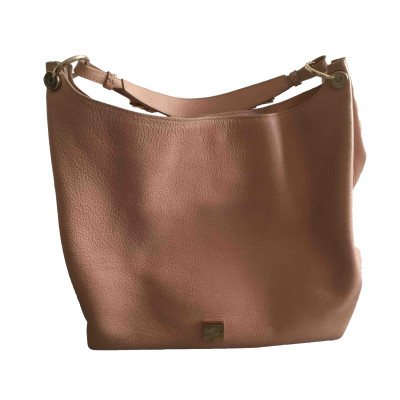 c3cd1b4fabfd Mulberry Second Hand: Mulberry Online Store, Mulberry Outlet/Sale UK ...