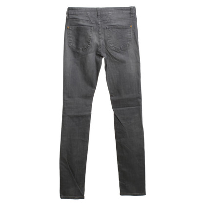 Closed Jeans grijs
