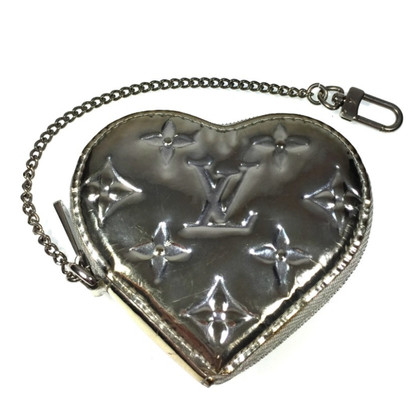 Louis Vuitton Purse heart of Monogram Miroir