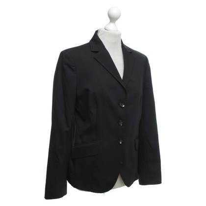 Aigner Blazer in black