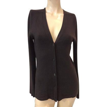 Prada Cashmere vest