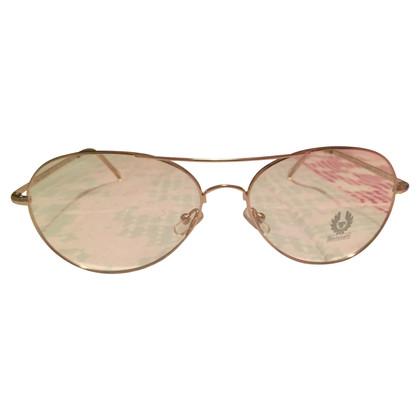 Belstaff sunglasses