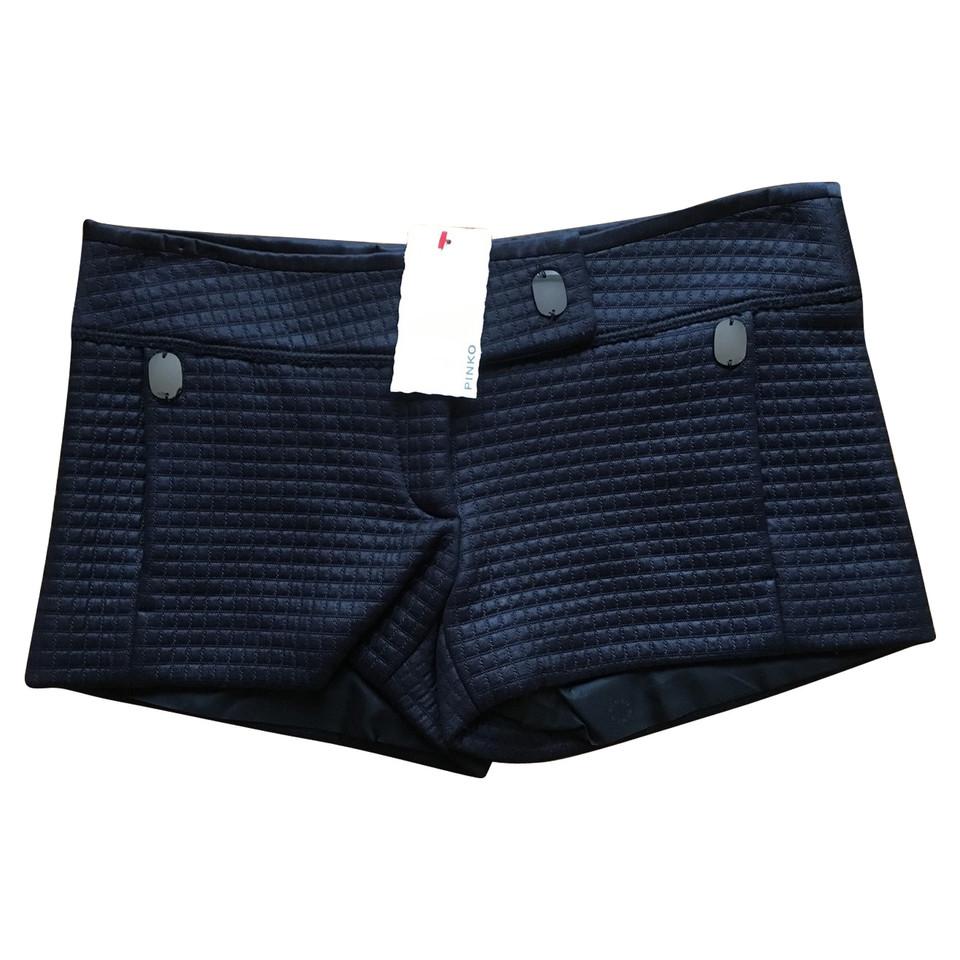 Pinko Shorts