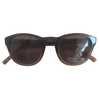 "Michael Kors Sunglasses ""Nottingham"""