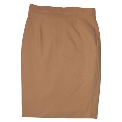 Elisabetta Franchi skirt