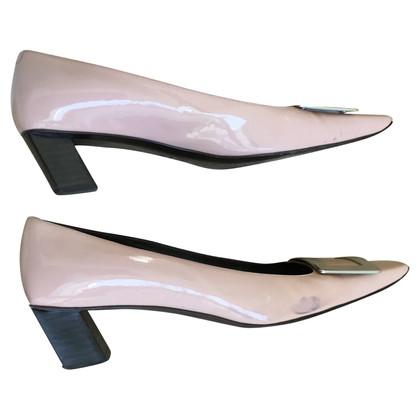 Roger Vivier sandali