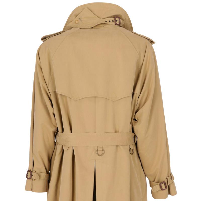 Kamelhaar mantel ralph lauren - Blog für Jacken und Twists