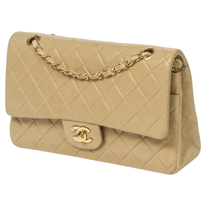 "Chanel ""Classic Double Flap Bag Medium"""