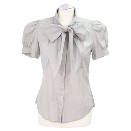French Connection Camicia in grigio