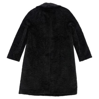 Saint Laurent BLACK CAT FR40