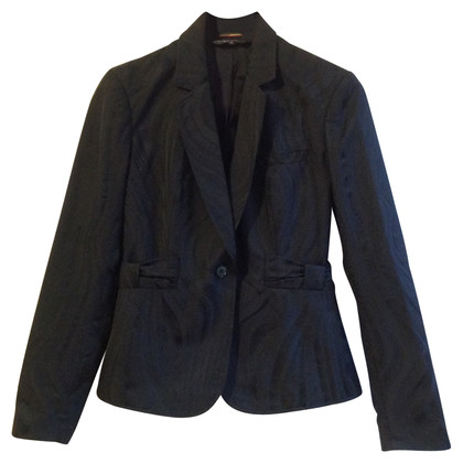 Paul Smith Blazer with texture