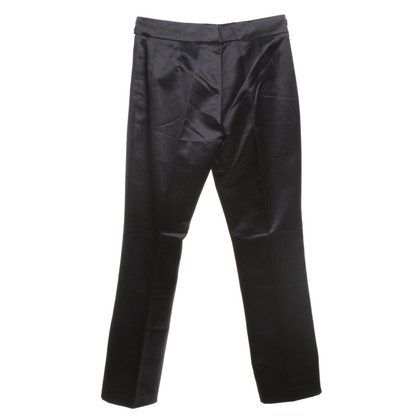 Fendi Fendi satin pants