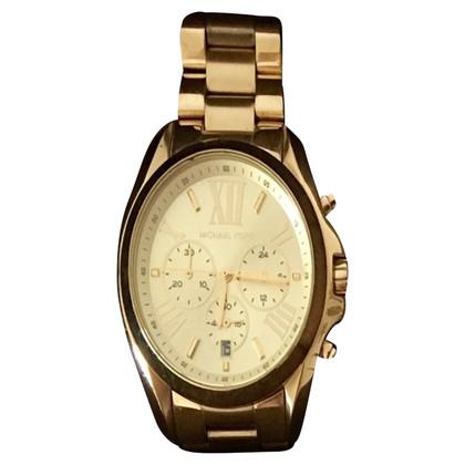 Michael Kors Chronograph Michael Kors MK-5605