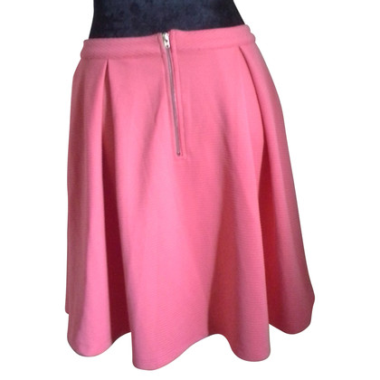 French Connection A lines skirt