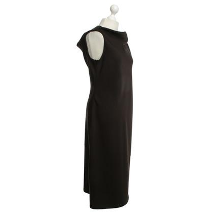Jil Sander Dress in Black