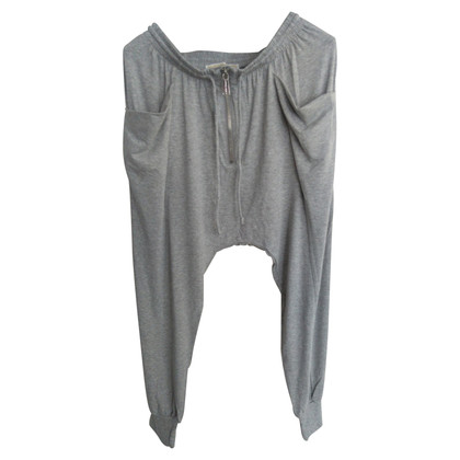 Michael Kors pantaloni della tuta
