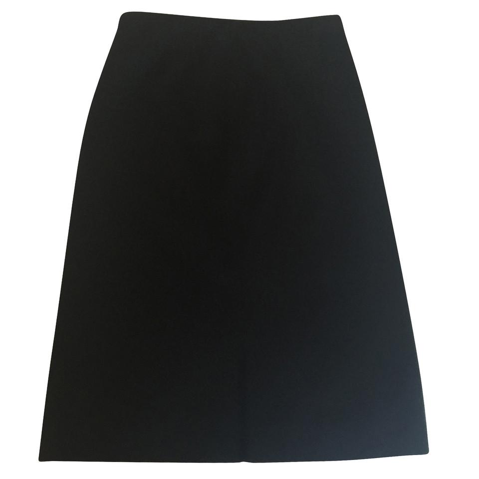 Missoni pencil skirt