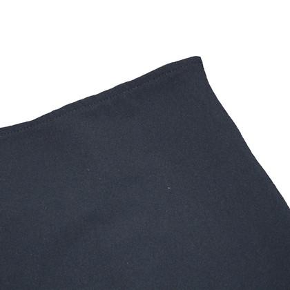 Wolford skirt blue/black