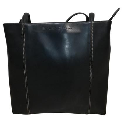 Balenciaga Vintage shoulder bag