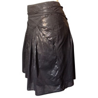 See by Chloé skirt