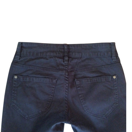 Jeans Schwarze Schwarz Schwarz Jeans Closed Schwarze Schwarze Closed Closed gaEP6E