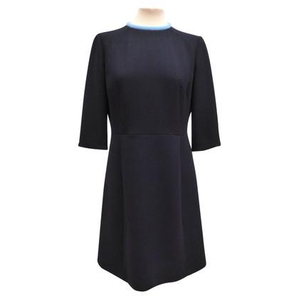 Victoria Beckham Dress with pockets