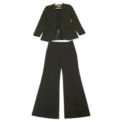 Dolce & Gabbana Dolce en Gabbana suit