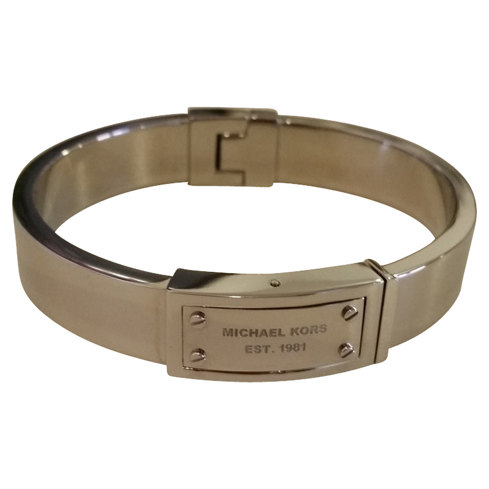 michael kors armband second hand michael kors armband. Black Bedroom Furniture Sets. Home Design Ideas