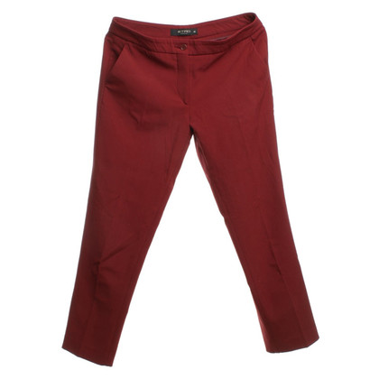 Etro Pantalon à Bordeaux
