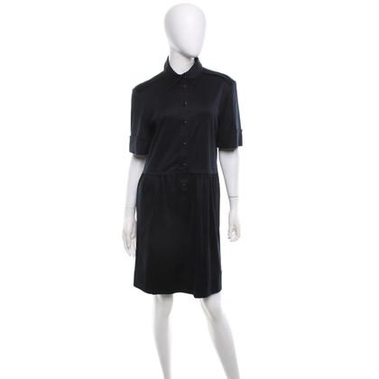 Stella McCartney Dress in dark blue