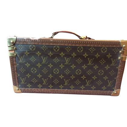 """Louis Vuitton """"Beauty Case Monogram Canvas"""""""