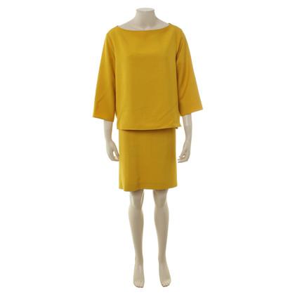 Other Designer Agnona - ensemble
