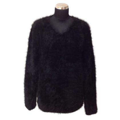 Neil Barrett maglione