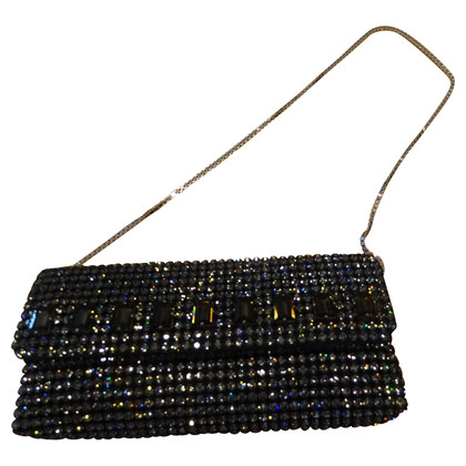 Escada Vintage evening bag