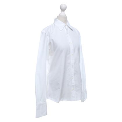 Polo Ralph Lauren Camicetta in bianco