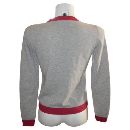 Max & Co Cashmere sweater