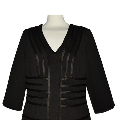Barbara Schwarzer Vestito nero
