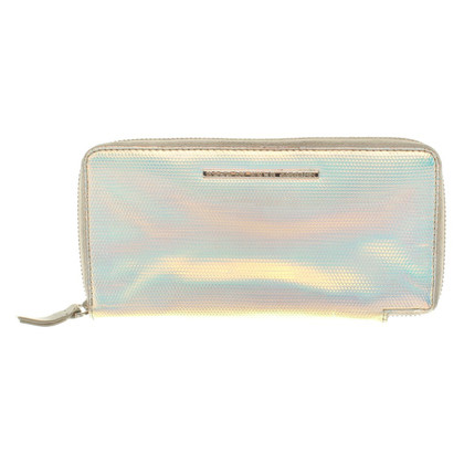 Marc by Marc Jacobs Wallet in multicolor