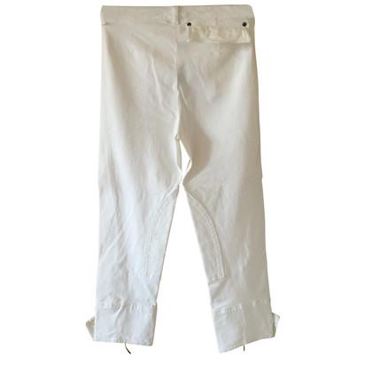 Roberto Cavalli Short trousers