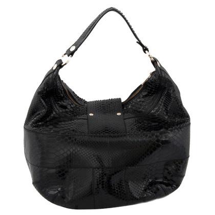 Versace borsetta
